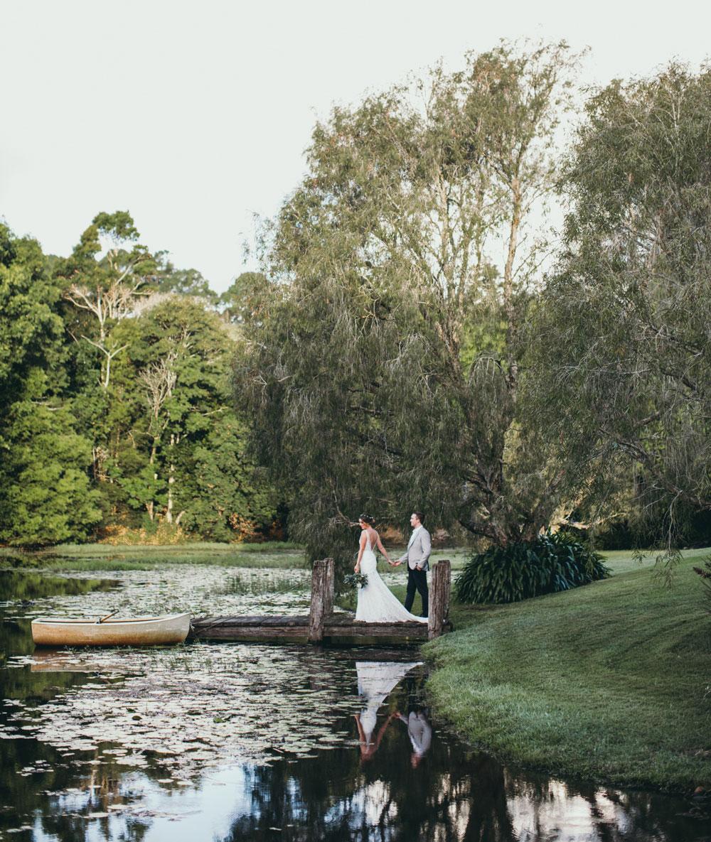 Forget-Me-Not-Weddings-Shoot_165-v2