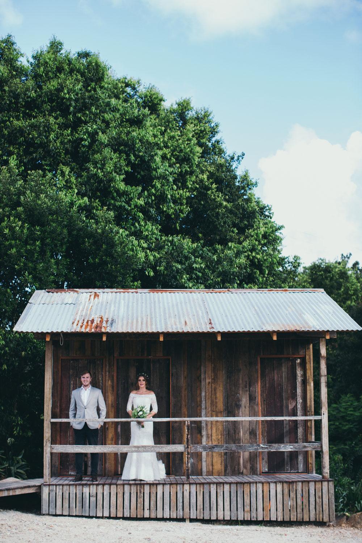 Forget-Me-Not-Weddings-Shoot_98-v2